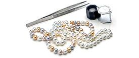 jewelry-repairs
