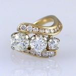 diamond-remount-0613-(1)