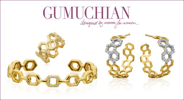 Gumuchian