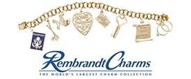 RembrandtCharms_tn