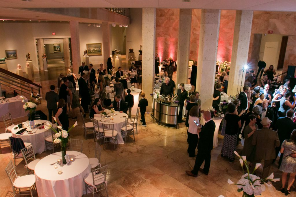 Popular Wedding Venues In Richmond Carreras Jewelers