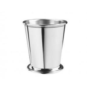 Pewter Virginia 8oz Julep Cup